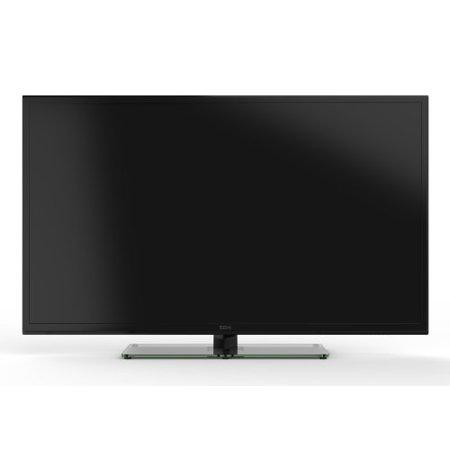Seiki SE55GY19 55″ 1080p 120Hz LED HDTV