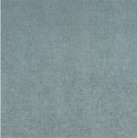 Designer Fabrics B007 54 in. Wide Blue, Woven Antique Velvet Upholstery Fabric (Cut Velvet Designer Fabric)