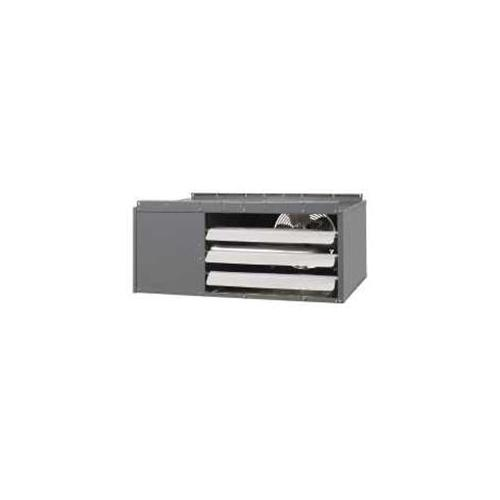 Beacon-Morris BRT SERIES UNIT HEATER 75K DIRECT SPARK IGN...