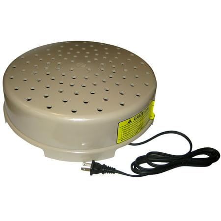 Davis 1458 Air Dryr 1000 For Mold  Mildew And Moisture