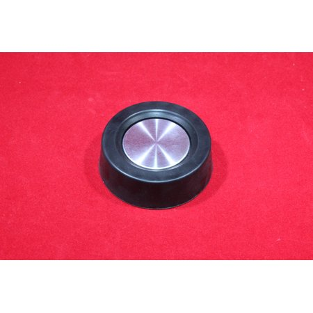 3362624 Knob For Whirlpool, Kenmore