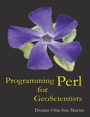 Programming Web Services With Perl Ebook