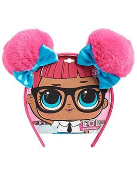 629aa2819 Girls' Backpacks & Accessories - Walmart.com
