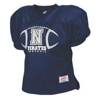 free shipping 7c64b 8c26e Football Practice Jerseys - Walmart.com