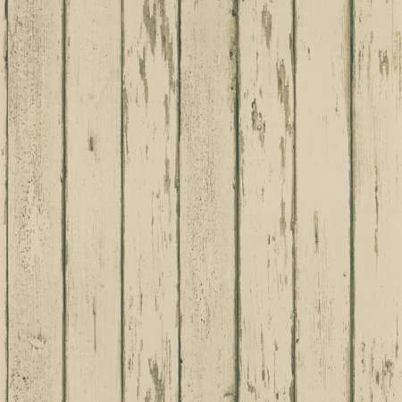 Brewster kentucky wood panel wallpaper for Brewster wallcovering wood panels mural