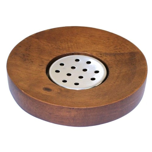 Nameeks ER11 Gedy Collection Wall Mounted Soap Dish