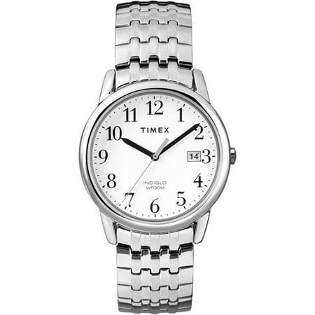 Timex Easy Reader Expansio Ladies Watch T2P294
