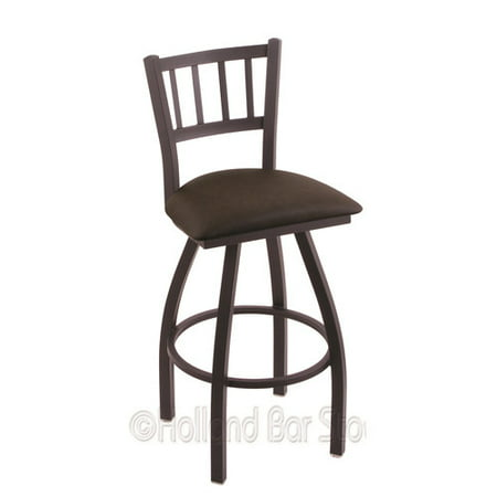Holland Bar Stool Contessa 36'' Swivel Bar Stool ()