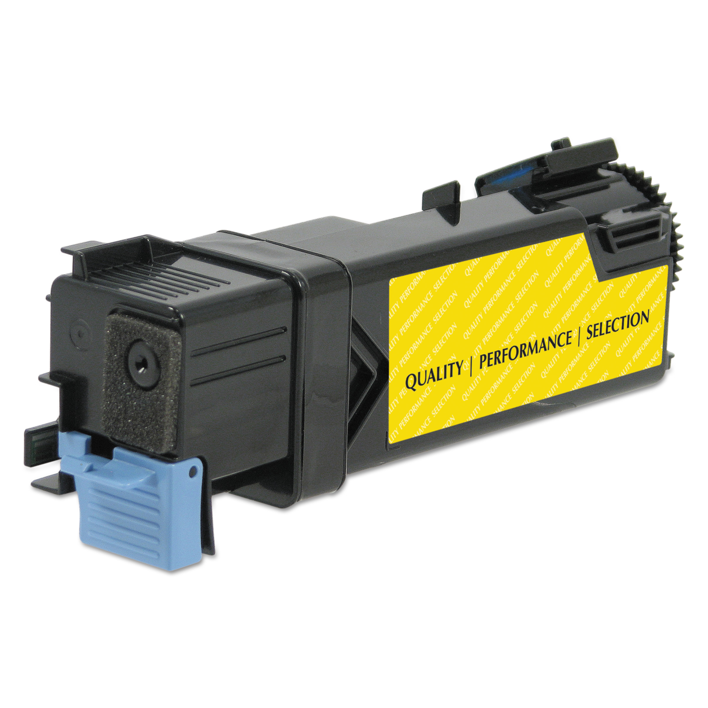 Innovera Remanufactured 331-0718 (2150) Yellow Toner Cartridge