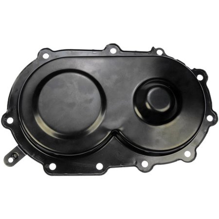 DORMAN OE SOLUTIONS 265-820 TRANSMISSION PAN