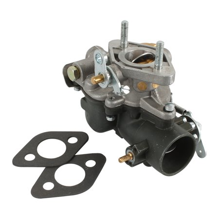 70949C92 New Zenith Carburetor Made for Case-IH Tractor Models Cub 154 184