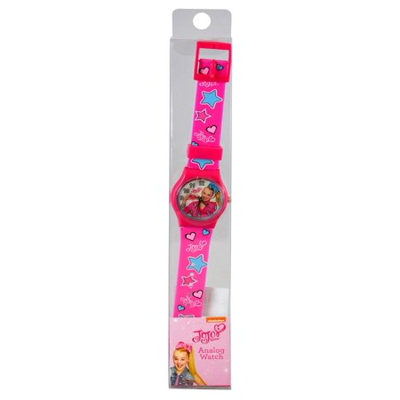 jojo in Watches | eBay
