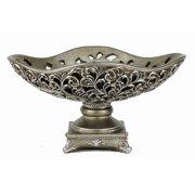 D'lusso Designs Lucrezia Bowl