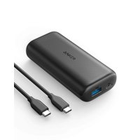 Anker PowerCore 10000 PD+