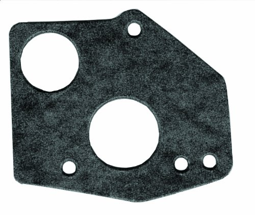 Oregon 49-099 Tank Mounting Gasket Replacement for Briggs & Stratton 272409S, 272409, 271592, 27911
