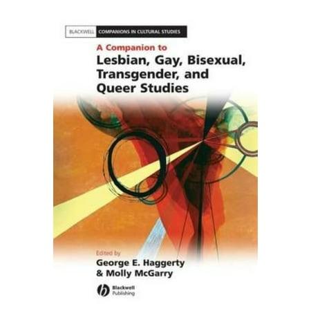 gay mens videos
