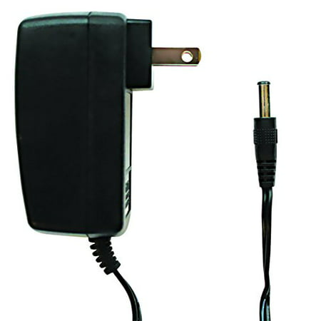 Small Jack O-lantern - Clore Automotive ESA218 Charger with Small Jack for ES5000, ES6000, ES1224