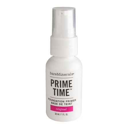bareMinerals Prime Time Foundation Primer - Original,