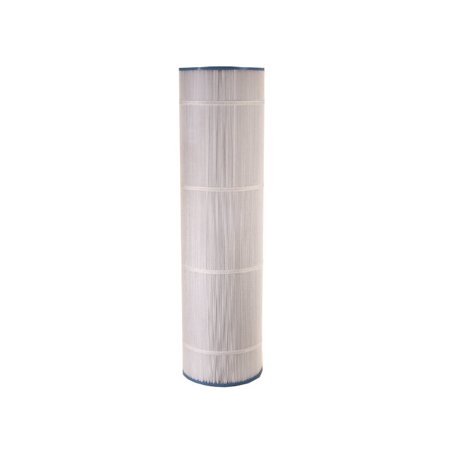 - Unicel C-8418 Pool Spa Replacement Cartridge Filter 200 Sq Ft Jandy CS200 C8418