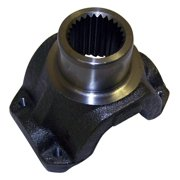 Crown Automotive 83503388 CAS83503388 DRIVESHAFT YOKE