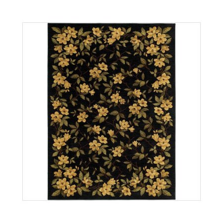 Kathy ireland rugs by shaw living international first lady - Shaw rugs discontinued ...