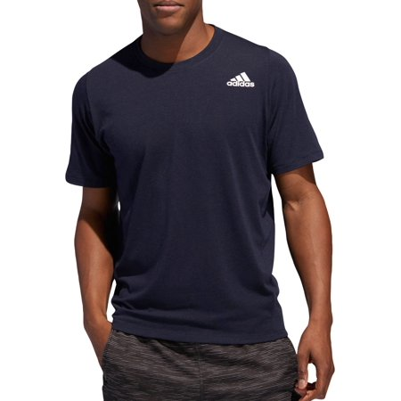 adidas Men's FreeLift Sport Prime Lite T-Shirt