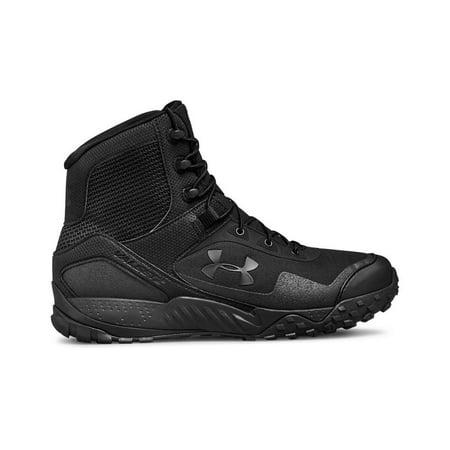 Under Armour Men's Shoes Valsetz RTS 1.5 Tactical Leather Boots](50s Shoes)