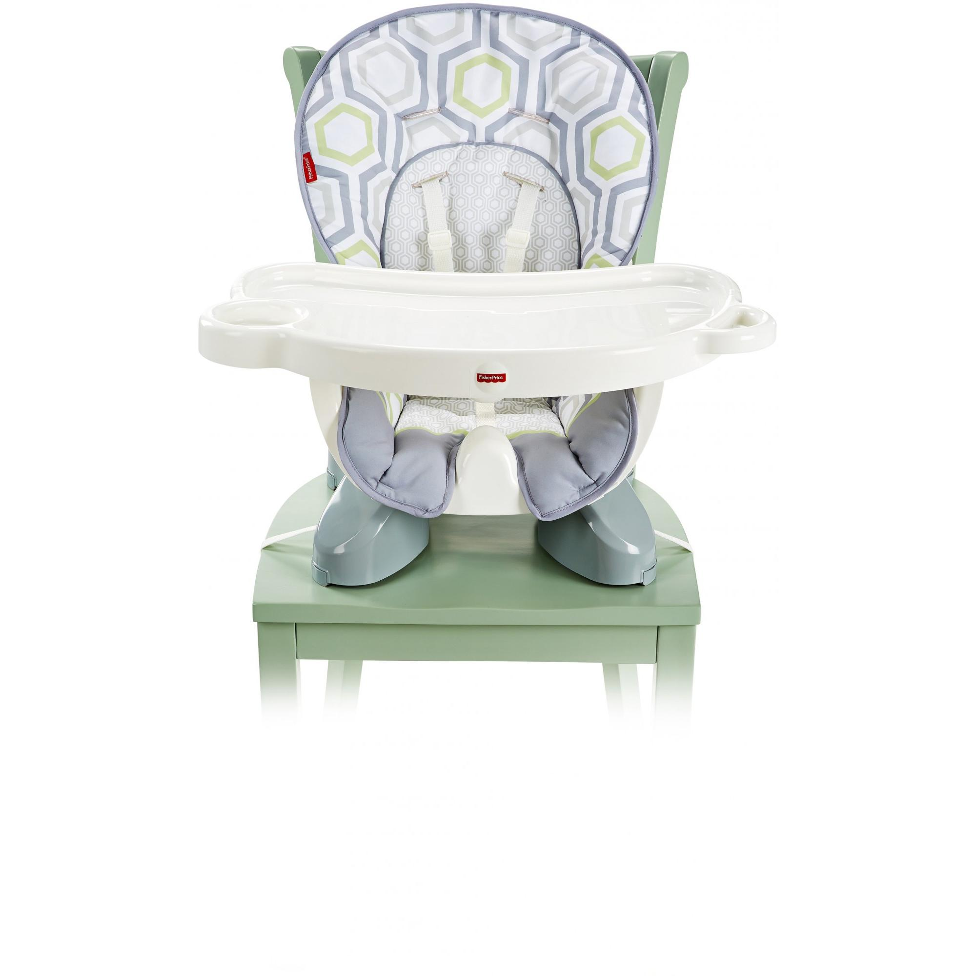 Best Fisher Price Easy Fold High Chair Fresh Chair Ideas