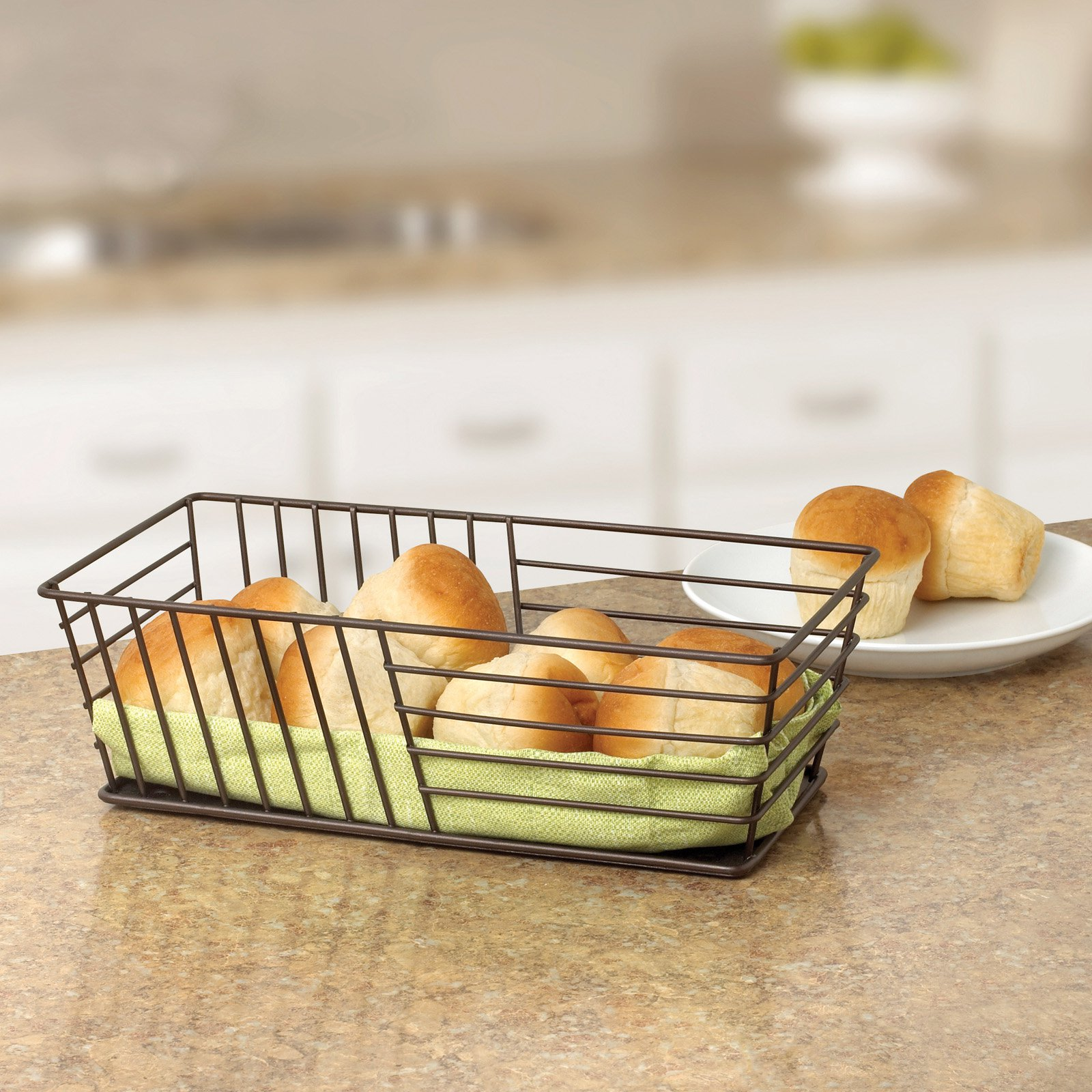 Spectrum Diversified Wright Bread Basket