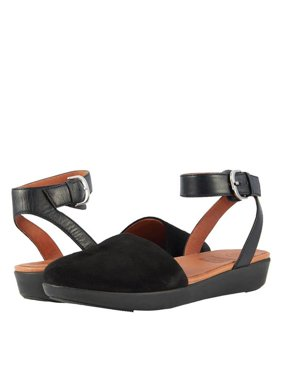 bc4eee384 Product Image Fitflop Cova Closed Women s Toe Sandal J93-001