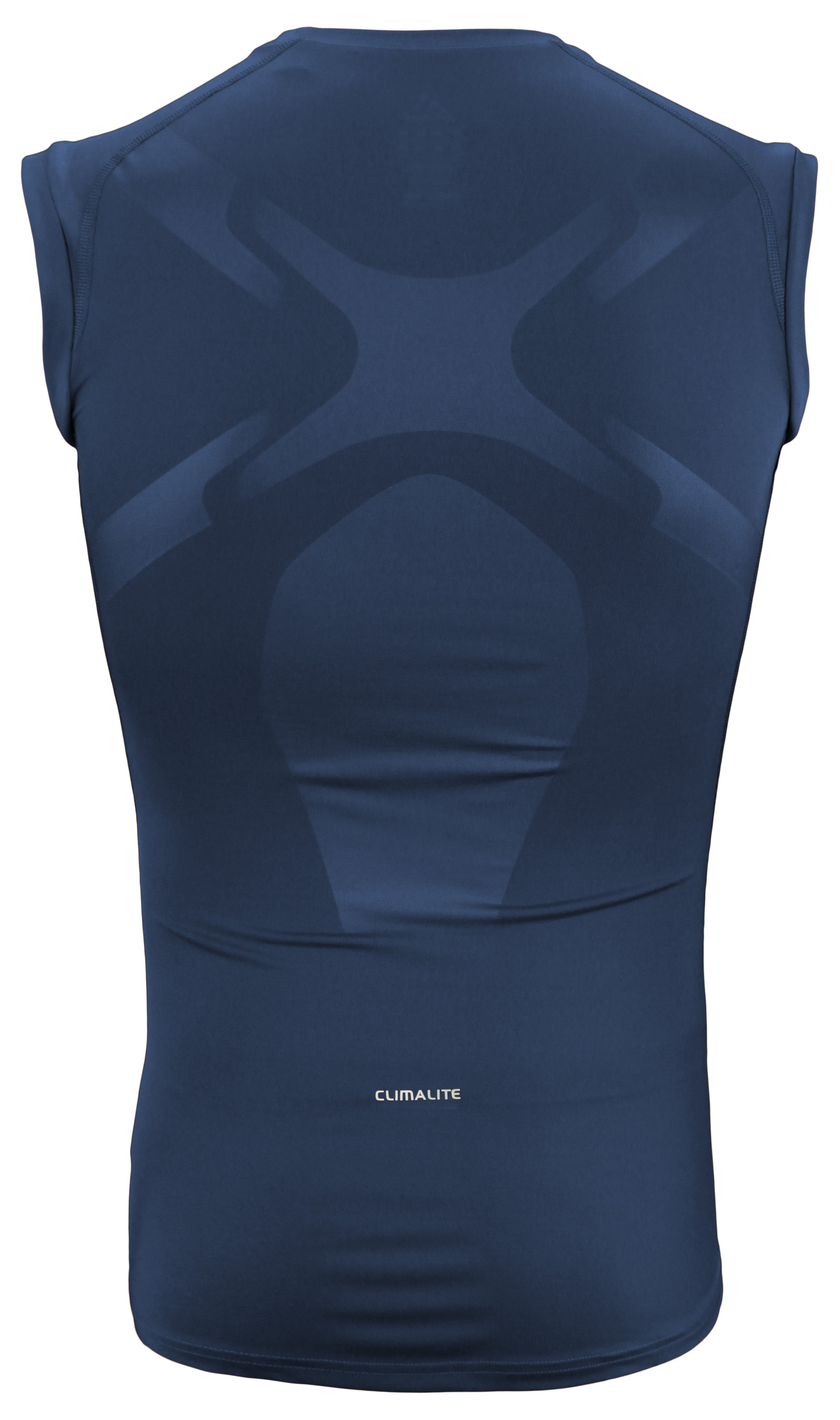 Color Options Adidas Men/'s Techfit Cut and Sew Sleeveless Tee