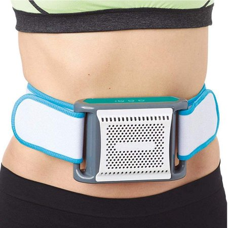 Body Sculpting Fat Freezer Slimming Belt For use on Thighs, Waist, Arms &