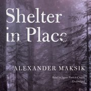 Shelter in Place - Audiobook