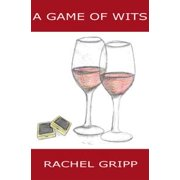 A Game of Wits - eBook