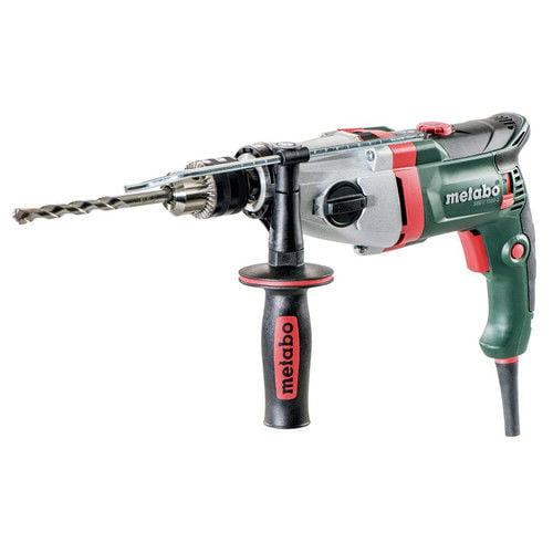 Metabo 600783620 SBEV 1000-2 Hammer Drill