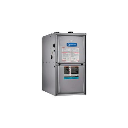 95% Downflow Gas Furnace ()