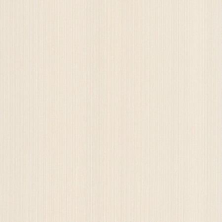 2623-001265 Seta Stria Wallpaper, Wheat, Unpassed solid sheet vinyl material By Brewster