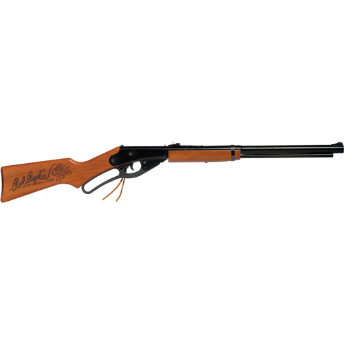 Click here to buy Daisy Youth Air Rifle Red Ryder 1938 by Generic.