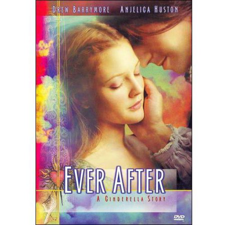 Ever After: A Cinderella Story (Widescreen) - Walmart.com
