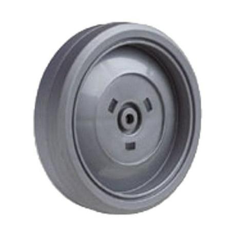 Dyson DC07 Rear Wheel -