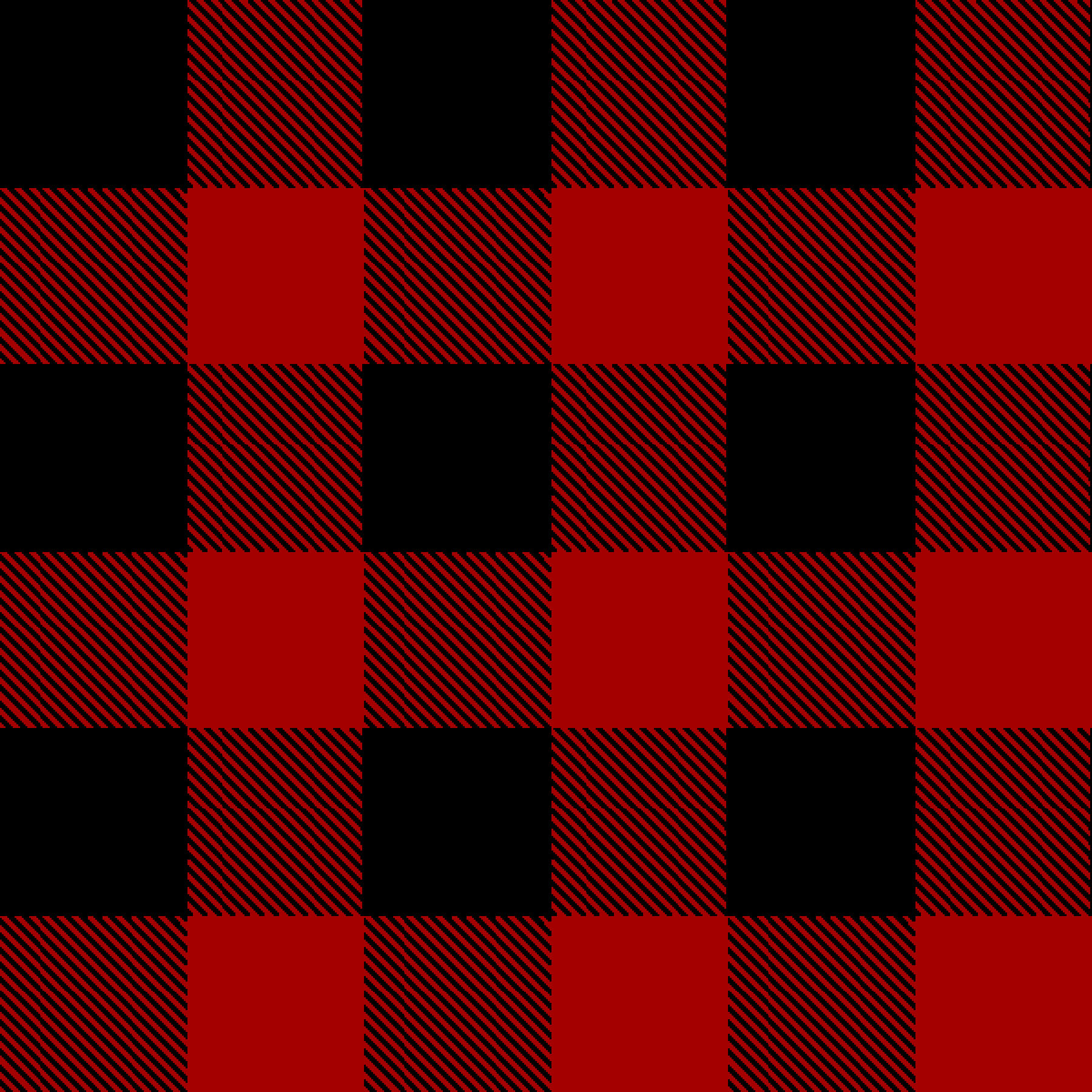 "FABRIC EDITIONS, COTTON FABRIC, FAT QUARTER 18""X21"",HOLIDAY FRESHCUT CHECK RED"