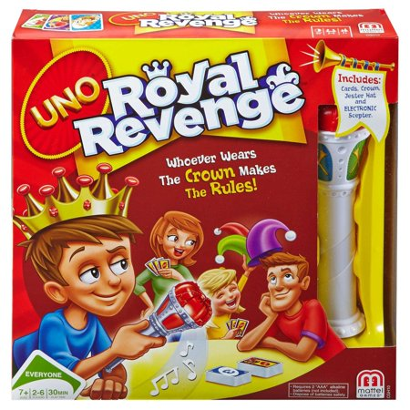 King Royal Games