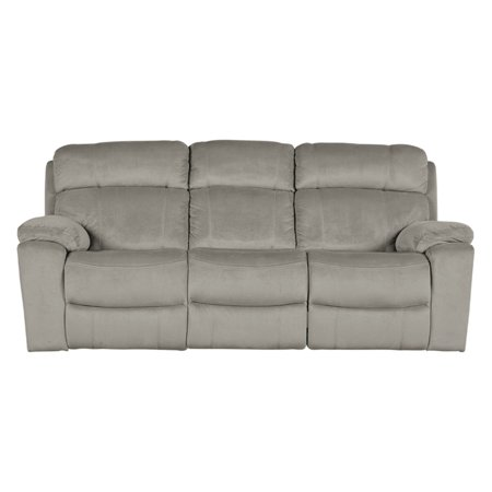 Signature Design By Ashley Uhland Power Reclining Sofa