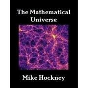 The Mathematical Universe - eBook