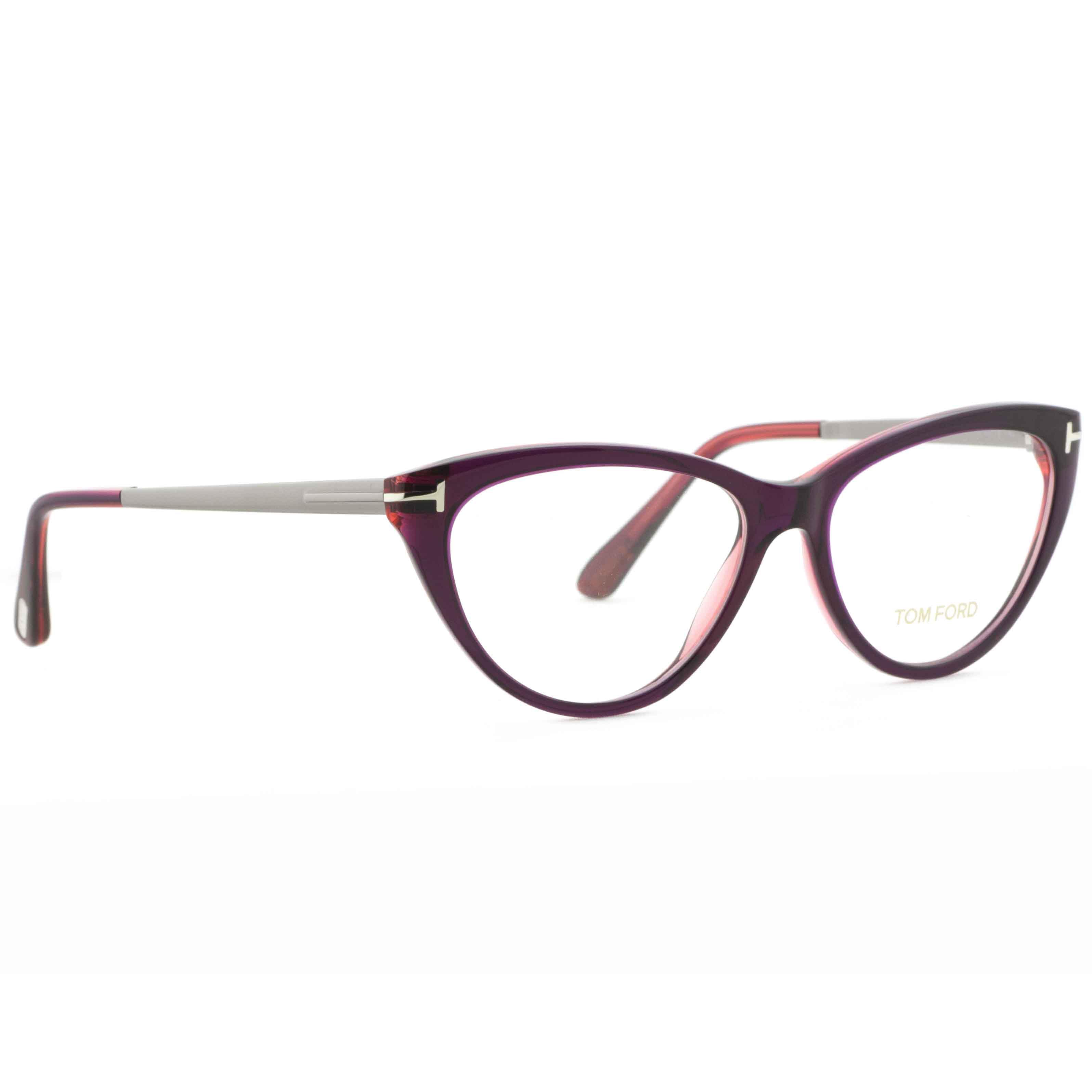 black tom titanium eyeglasses japan ford gold frame in made sam products