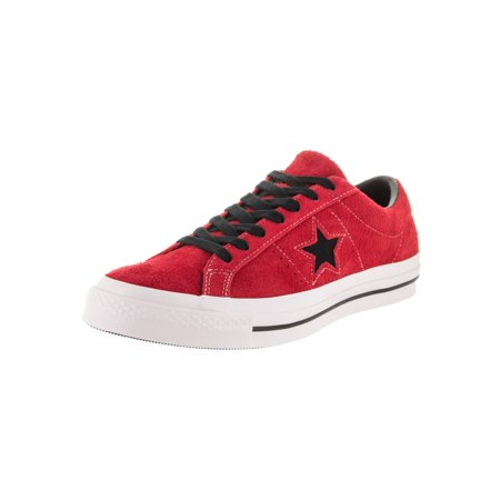 Converse Unisex One Star Low Top