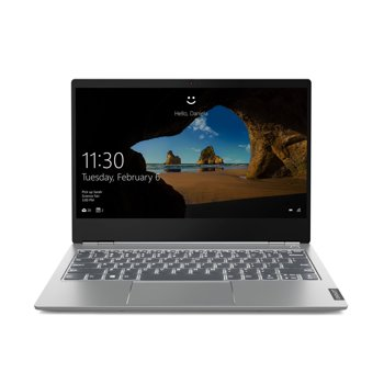 Lenovo ThinkBook 13.3