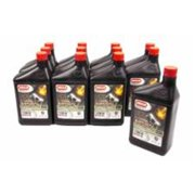 Howe 160-71086-56 1 qt. Imperial Turbo Formula Motor Oil - 10W-40, Case of 12