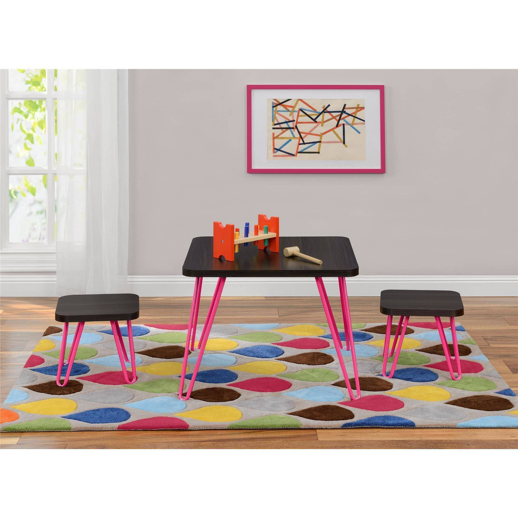 table chir target kid toddler childrens chairs and chair upholstered