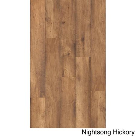 Shaw industries shaw landscapes faux wood laminate for Faux laminate flooring
